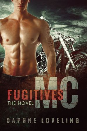 Fugitives_frontcover