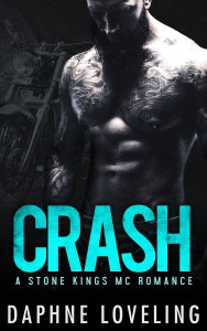crash-ebook