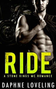 ride-ebook