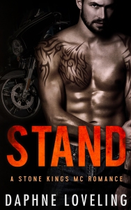stand-ebook-2