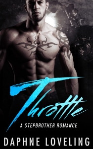 throttle-ebook-2
