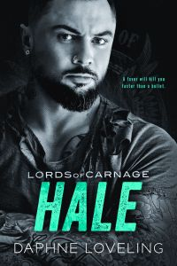 Hale_Ebook-Smaller